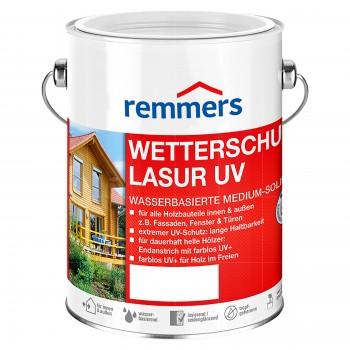Remmers Wetterschutz-Lasur UV