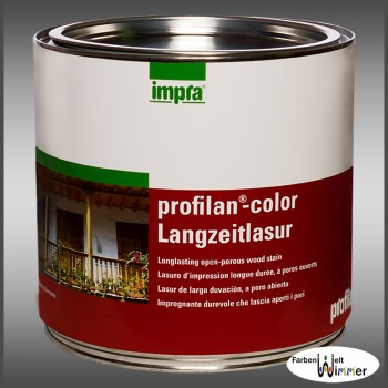 Impra profilan-color