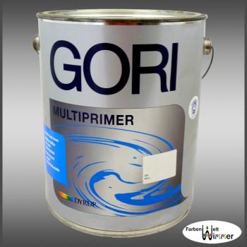 Gori Multiprimer - 750ml