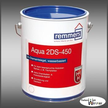 Remmers Aqua 2DS-450