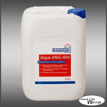 Remmers Aqua ANG-404 - 5L