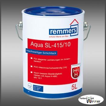 Remmers Aqua SL-415