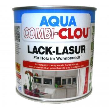 Aqua Combi-Clou Lack-Lasur L17