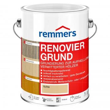 Remmers Renovier-Grund