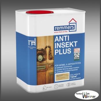Remmers Anti-Insekt Plus - 750ml