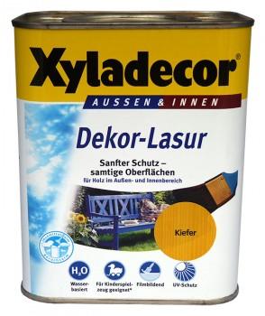 Xyladecor Dekor-Lasur