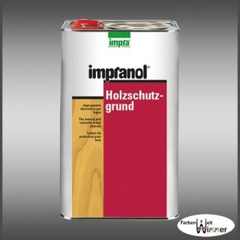 Impra Impranol Holzschutzgrund