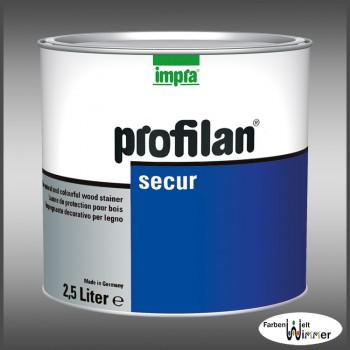 Impra Profilan-Secur