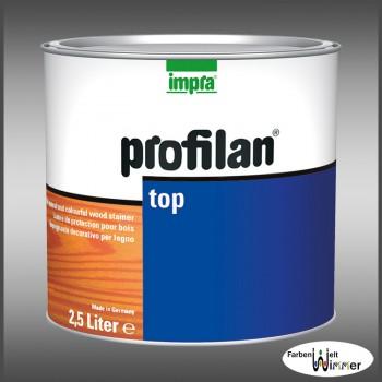 Impra Profilan-Top