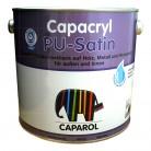 Caparol Capacryl PU-Satin