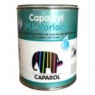 Caparol Capacryl PU-Vorlack