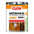 Clou Hartwachs-Öl