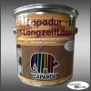 Caparol Capadur F7-LangzeitLasur(2)