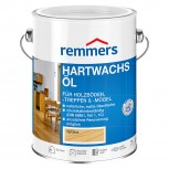 Remmers Hartwachs-Öl - 750ml (farblos)