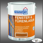 Remmers Fenster- & Türenlasur - 750ml (Kiefer)