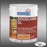 Remmers Douglasien-Öl