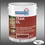 Remmers Teak-Öl