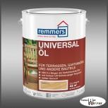 Remmers Universal-Öl - 750ml