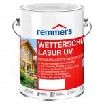 Remmers Wetterschutz-Lasur UV - 750ml (Eiche hell)