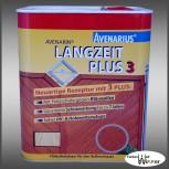 Avenarius Langzeit Plus 3