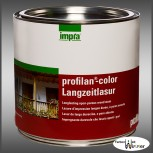 Impra profilan-color - 750ml (0750-Mahagoni)