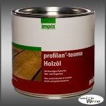 Impra profilan-teoma - 2,5L (0009-Natur)