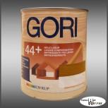 Gori 44+ Holz-Lasur