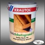 Krautol Holzschutzgrund