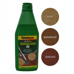 Xyladecor PowerPad Terrassen-Öl