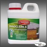 Owatrol Innoclean A
