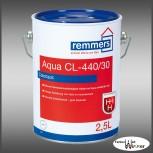 Remmers Aqua CL-440/30 Colorlack