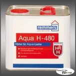 Remmers Aqua H-480