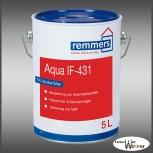 Remmers Aqua IF-431 - 5L
