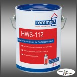 Remmers HWS-112