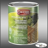 Owatrol Aquadecks