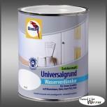 Glasurit Universalgrund Wasserverdünnbar