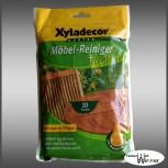 Xyladecor Möbel-Reiniger Tücher (10 Tücher)