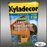 Xyladecor Langzeit-Schutzlasur<br>4 L (Eiche hell)