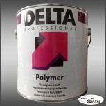 Delta Professional Polymer