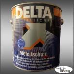 Delta Professional Metallschutz plus