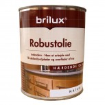 Brilux Robustolie - 750ml (Natur)