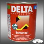Delta Professional Buntdeltal