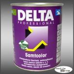 Delta Professional Samtcolor