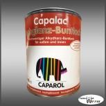 Caparol Capalac Hochglanz-Buntlack