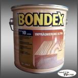 Bondex Imprägnierung Ultra - 750ml (Farblos)