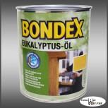 Bondex Eukalyptus-Öl