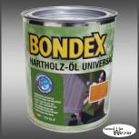 Bondex Hartholz-Öl Universal