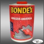Bondex Abbeizer Universal