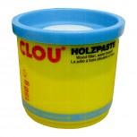 Clou Holzpaste - 150g