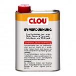 Clou EV-Verdünnung - 250ml